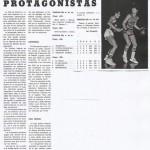 19790109 Eup