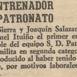 19790111 Gaceta..