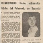 19790111 Hierro