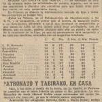19790113 Gaceta..