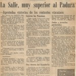 19790116 Gaceta..