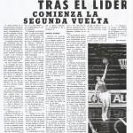 19790119 Eup