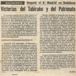 19790123 Correo