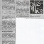 19790123 Deia