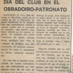 19790126 Cerreo Gallego01