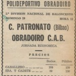 19790126 Correo Gallego02