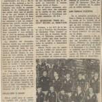 19790127 Correo Gallego01