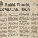 19790201 Gaceta