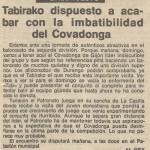 19790203 Correo