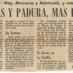 19790203 Gaceta