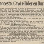 19790205 Hoja del Lunes