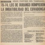 19790206 Correo