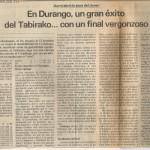 19790207 Deia