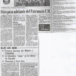 19790207 Gaceta