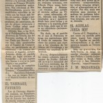19790210 Gaceta