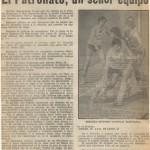 19790211 El Ideal Gallego