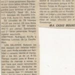 19790211 El faro