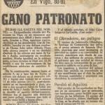 19790212 Gaceta (2)