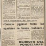 19790213 Faro de Vigo