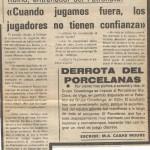 19790213 Faro de Vigo..