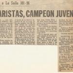 19790213 Gaceta0001
