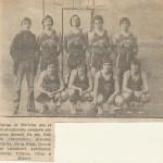 19790213 Gaceta0002