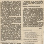 19790214 Correo