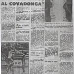 19790214 Gaceta..