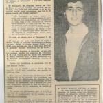 19790216 Hierro