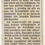 19790217 Correo