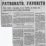 19790217 Gaceta..