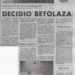 19790218 Gaceta..