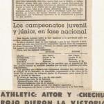 19790219 Hierro
