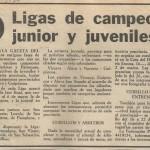 19790220 Gaceta..