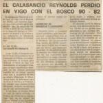 19790225 Diario Navarra