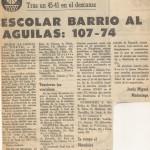 19790225 Gaceta