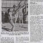 19790228 Diario Navarra
