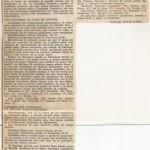 19790228 Hierro0001
