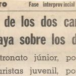 19790228 Hierro0002
