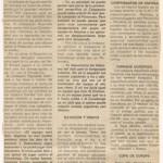 19790303 Diario de Navarra