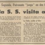 19790303 Gaceta