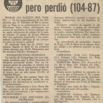 19790304 Gaceta