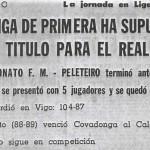 19790305 Hierro0001