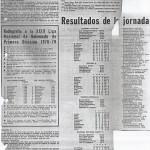 19790305 Hierro0002