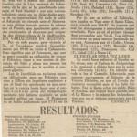 19790305 Hoja del Lunes