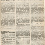 19790310 Deia