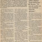 19790311 Deia