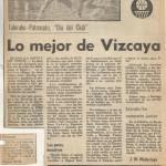 19790311 Gaceta