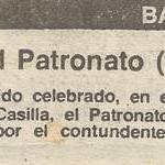19790318 Correo