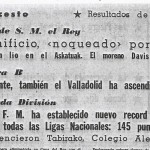 19790319 Hierro0001